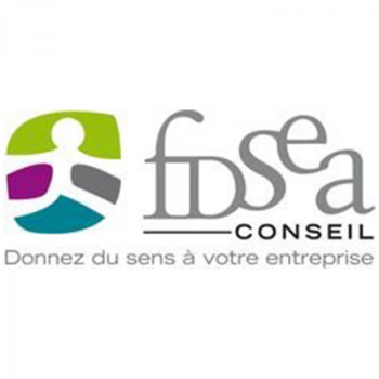 FDSEA Conseil